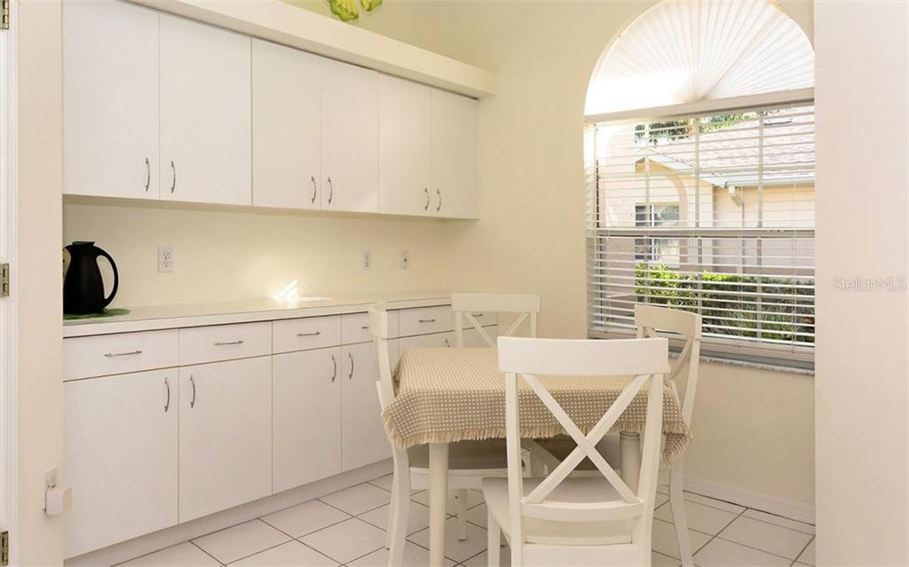 Condo for sale at 6323 Stone River Rd #0, Bradenton, FL 34203 - MLS Number is A4187277
