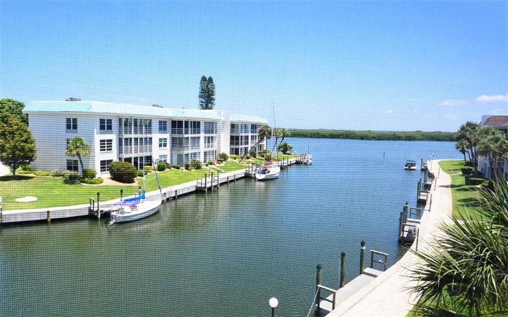 Gwen Kruse - Coldwell Banker Call today to see this Condo.   941-724-0740 - Condo for sale at 4330 Falmouth Dr #307, Longboat Key, FL 34228 - MLS Number is A4187329