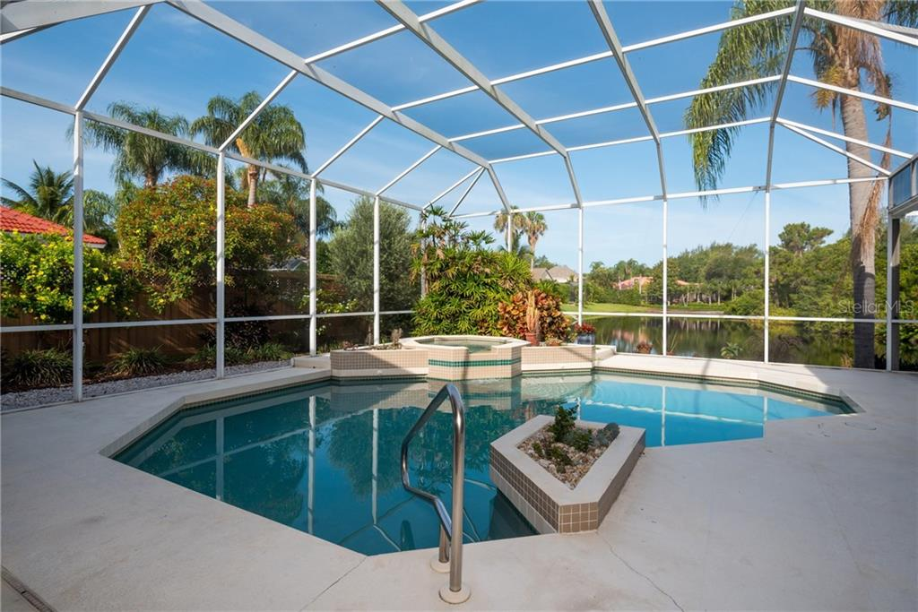 Single Family Home for sale at 2008 91st St Nw, Bradenton, FL 34209 - MLS Number is A4188122