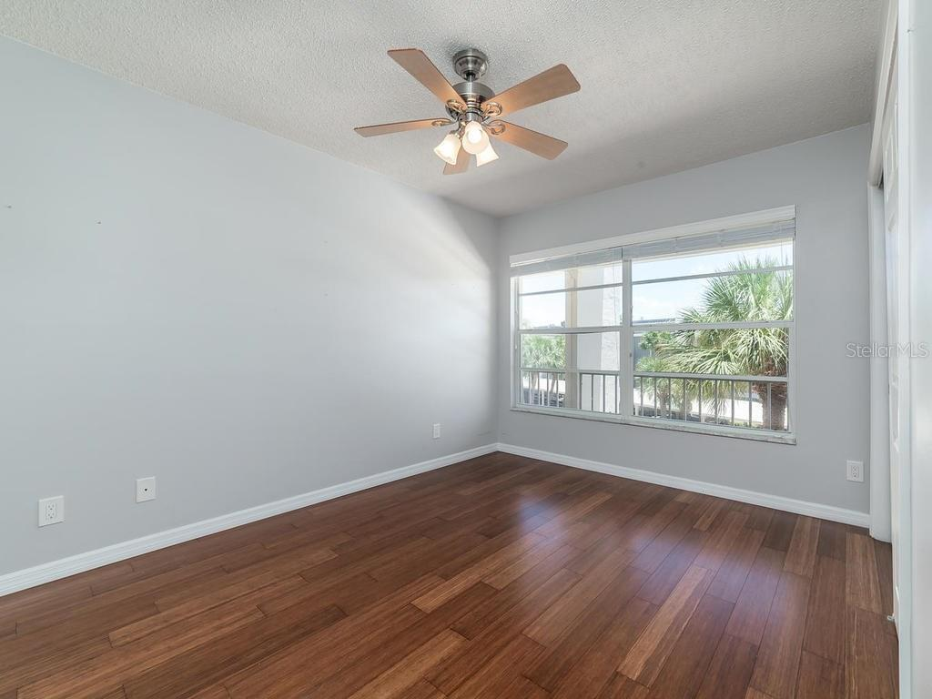 Bedroom - Condo for sale at 4440 Exeter Dr #303, Longboat Key, FL 34228 - MLS Number is A4188978
