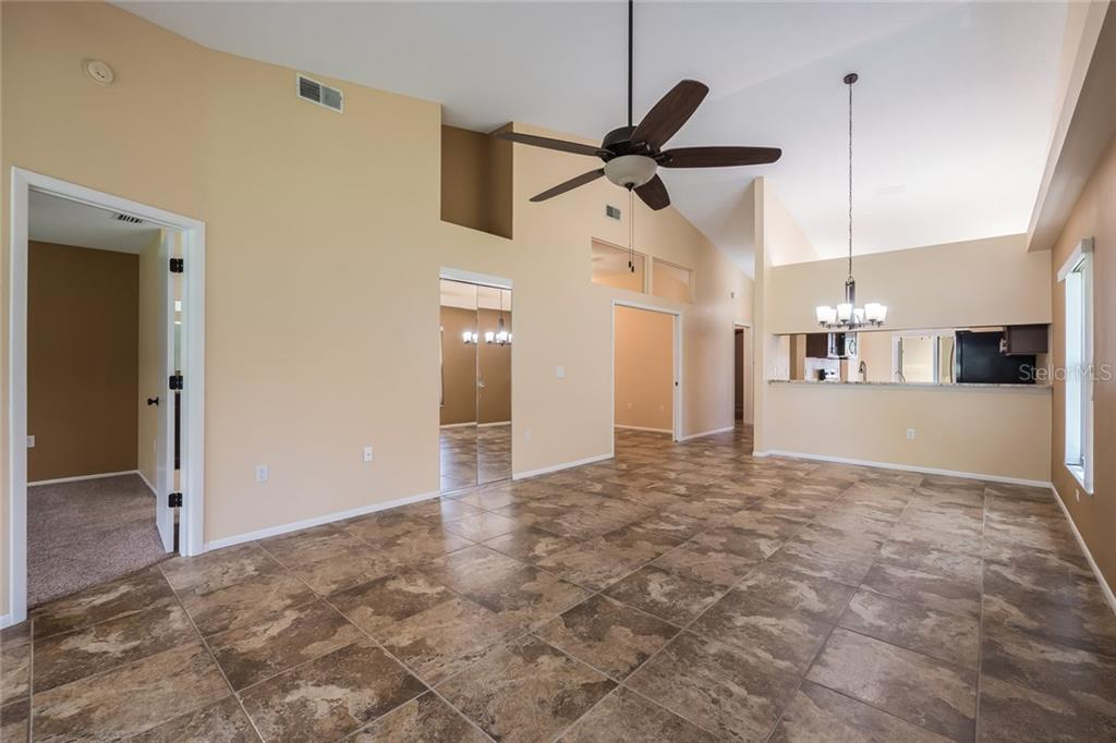 Villa for sale at 4178 Marseilles Ave #3254, Sarasota, FL 34233 - MLS Number is A4194350