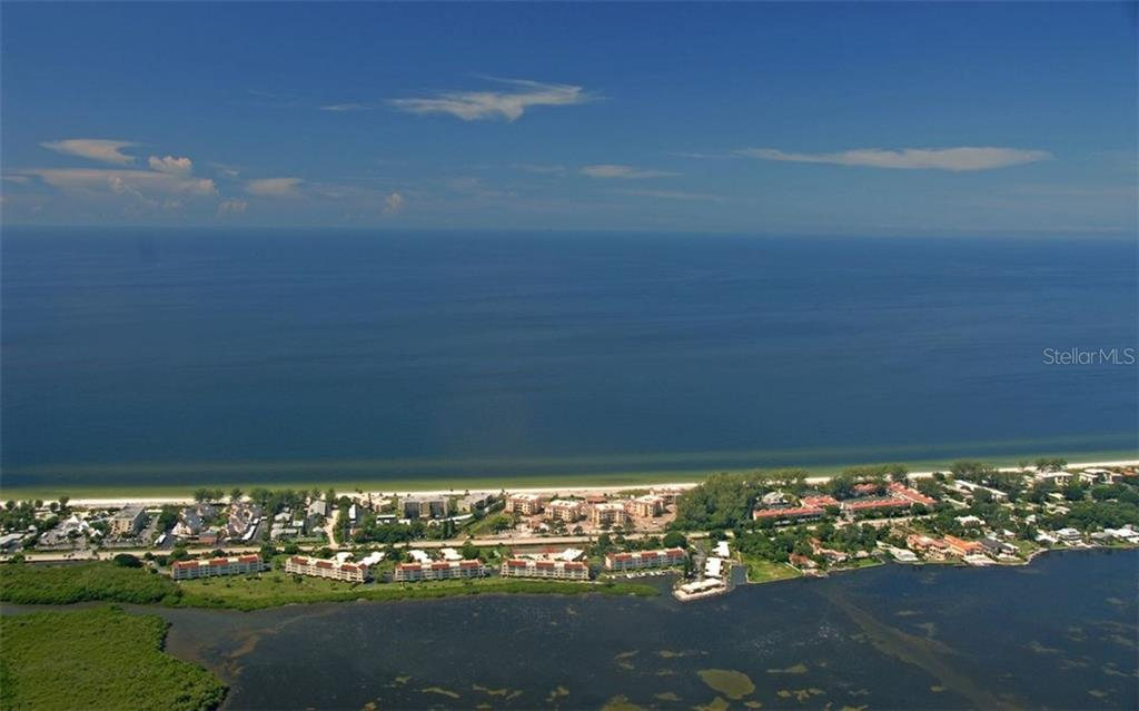 Beach and Bay! - Condo for sale at 4700 Gulf Of Mexico Dr #203, Longboat Key, FL 34228 - MLS Number is A4195618