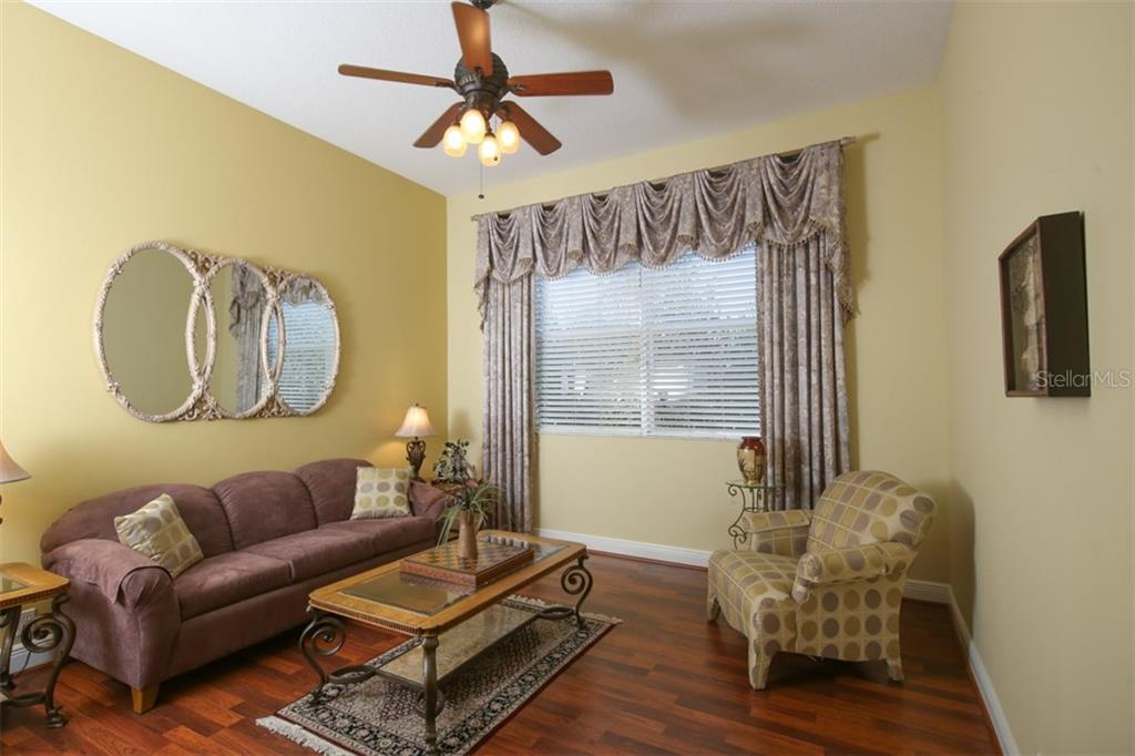 Single Family Home for sale at 11515 Savannah Lakes Dr, Parrish, FL 34219 - MLS Number is A4195708