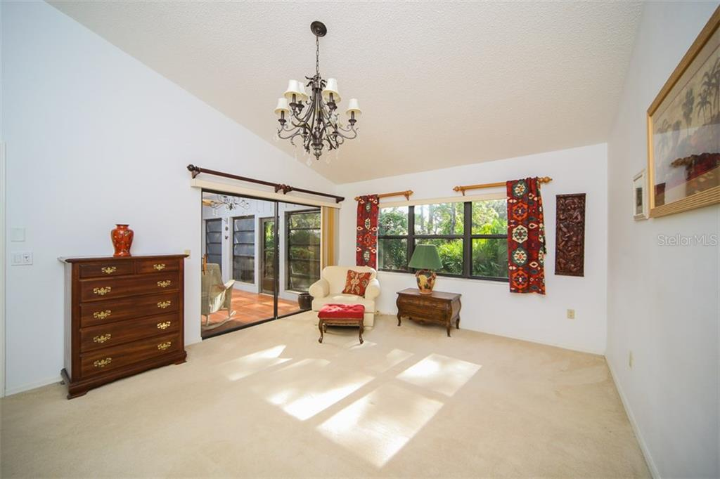 Villa for sale at 2619 Moss Oak Dr #59, Sarasota, FL 34231 - MLS Number is A4196066