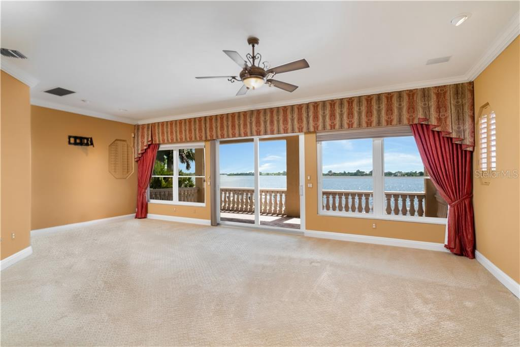 Single Family Home for sale at 443 Picasso Dr, Nokomis, FL 34275 - MLS Number is A4197251
