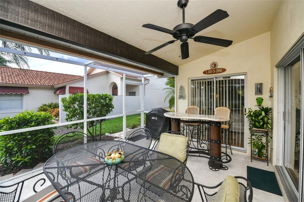 Single Family Home for sale at 4326 Murfield Dr E, Bradenton, FL 34203 - MLS Number is A4198497