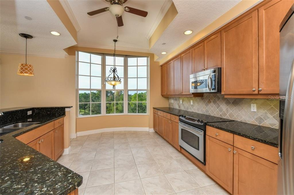 Condo for sale at 6450 Watercrest Way #404, Lakewood Ranch, FL 34202 - MLS Number is A4201072