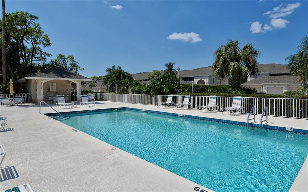 Single Family Home for sale at 9560 High Gate Dr #1612, Sarasota, FL 34238 - MLS Number is A4202336