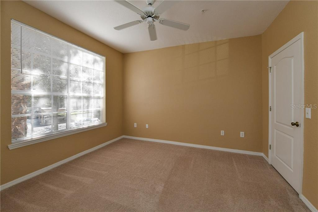 Condo for sale at 4122 Central Sarasota Pkwy #1921, Sarasota, FL 34238 - MLS Number is A4202465