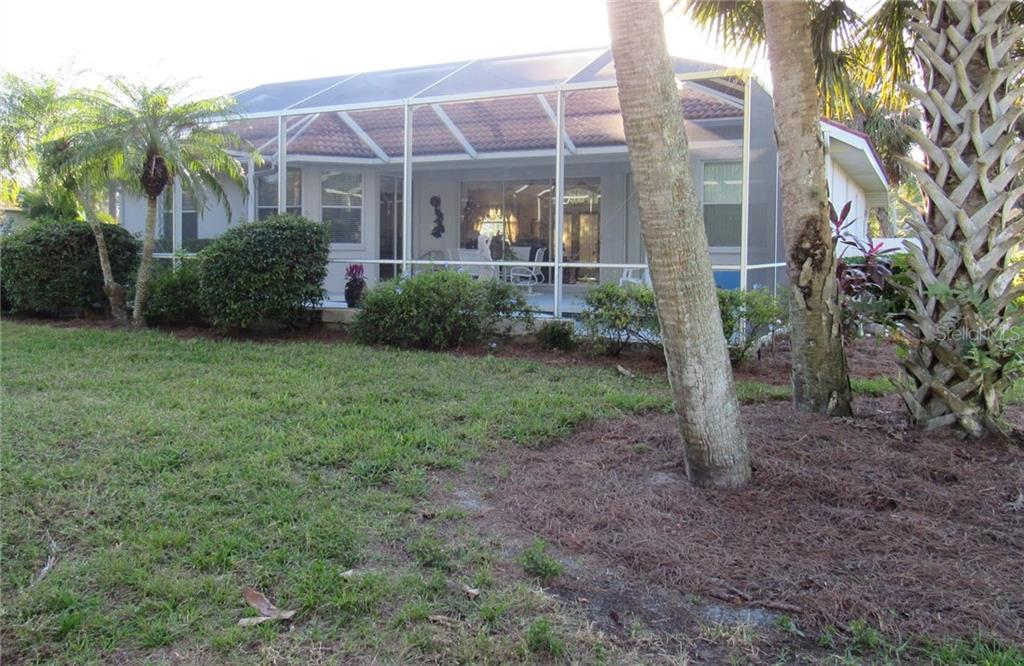 Single Family Home for sale at 2212 Calusa Lakes Blvd, Nokomis, FL 34275 - MLS Number is A4203388