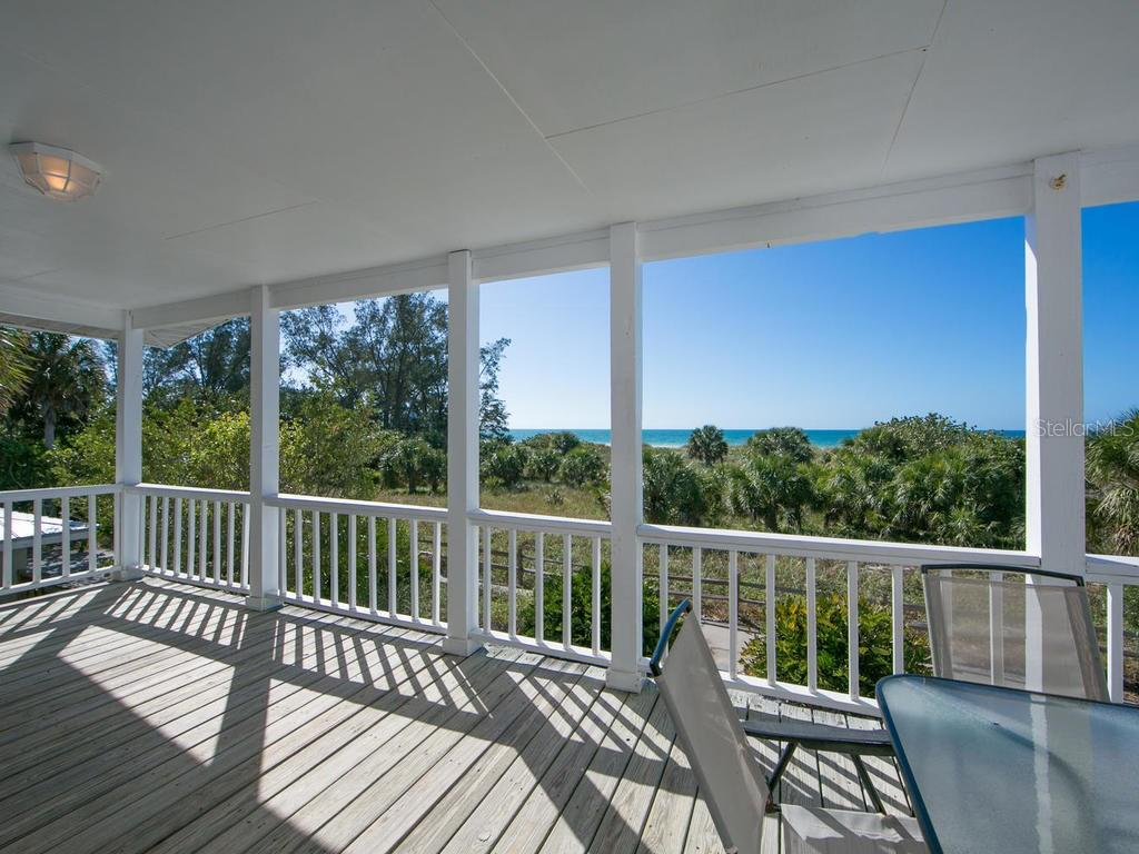 Single Family Home for sale at 104 Oak Ave, Anna Maria, FL 34216 - MLS Number is A4204199