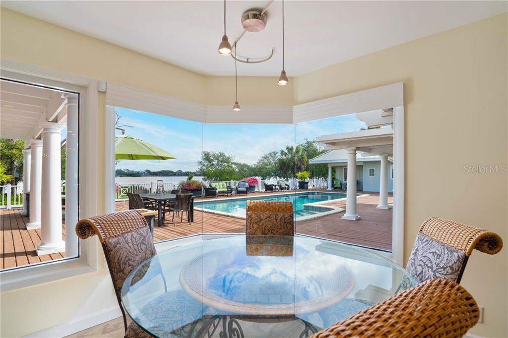 Single Family Home for sale at 3528 Casey Key Rd, Nokomis, FL 34275 - MLS Number is A4205637