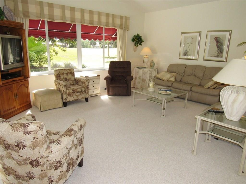 Single Family Home for sale at 2008 White Feather Ln, Nokomis, FL 34275 - MLS Number is A4206006