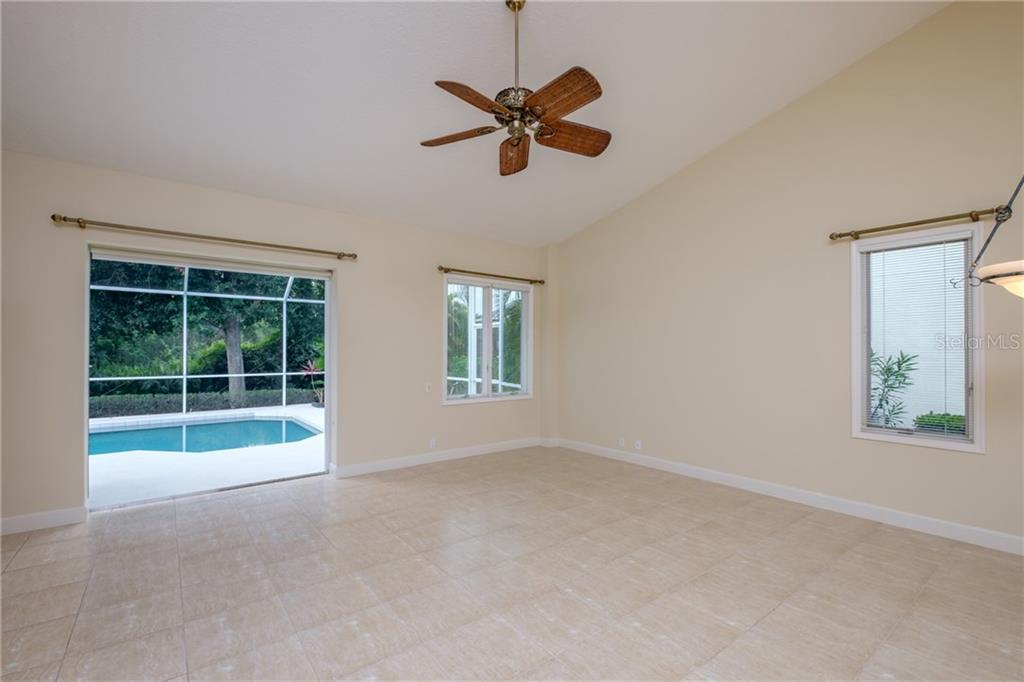 Single Family Home for sale at 8718 53rd Pl E, Bradenton, FL 34211 - MLS Number is A4206391
