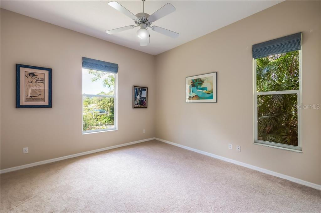 Single Family Home for sale at 5120 Windward Ave, Sarasota, FL 34242 - MLS Number is A4206554
