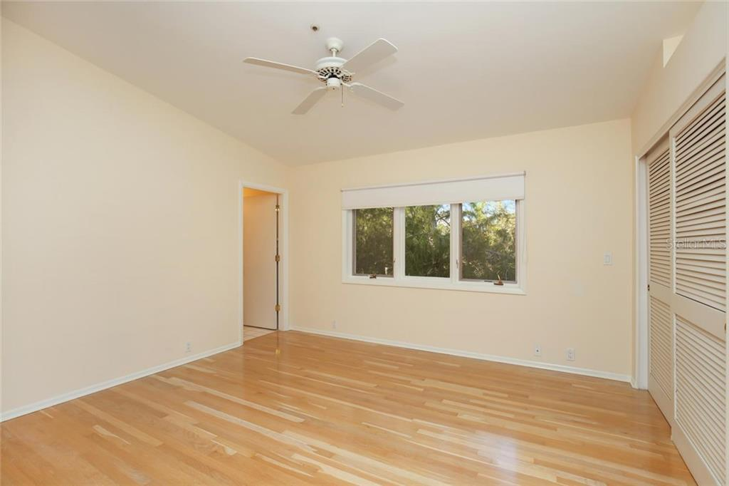Single Family Home for sale at 4100 Higel Ave, Sarasota, FL 34242 - MLS Number is A4208139
