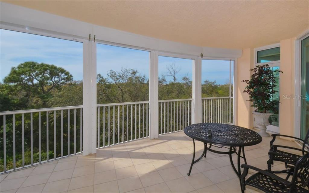 Condo for sale at 401 North Point Rd #404, Osprey, FL 34229 - MLS Number is A4209216