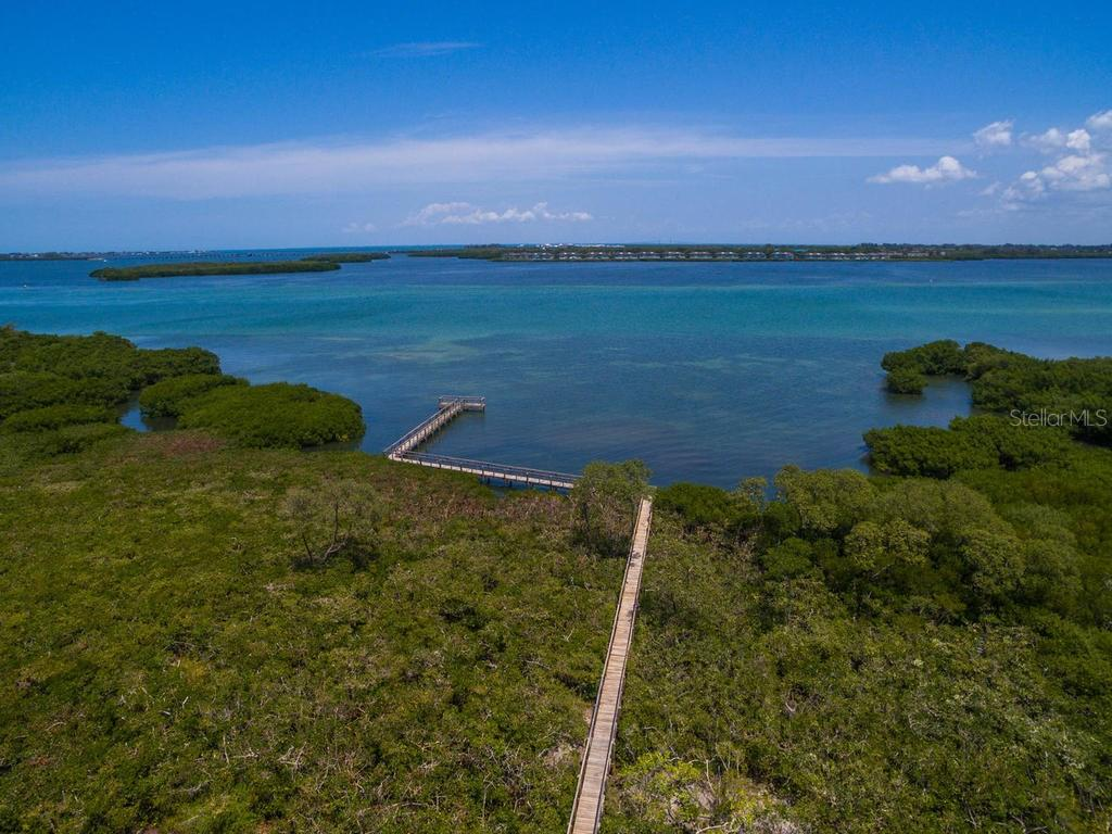 Vacant Land for sale at 12421 Baypointe Ter, Cortez, FL 34215 - MLS Number is A4209881