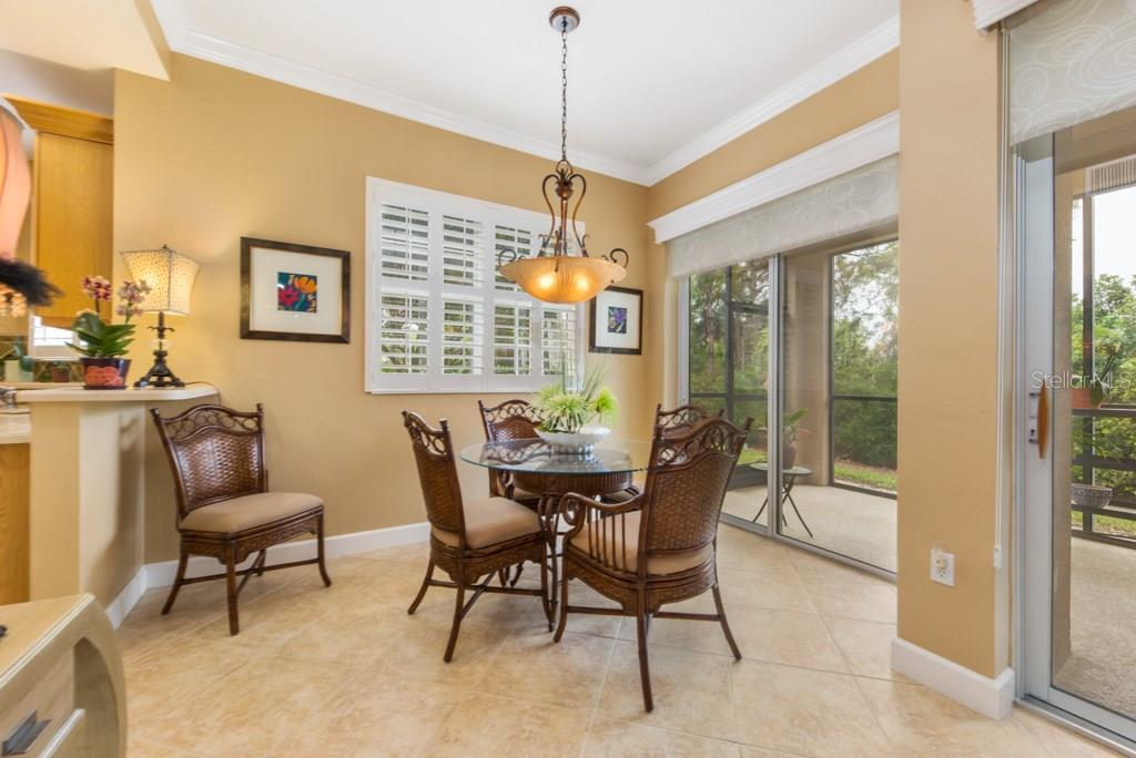 Condo for sale at 7504 Botanica Pkwy #101, Sarasota, FL 34238 - MLS Number is A4213208