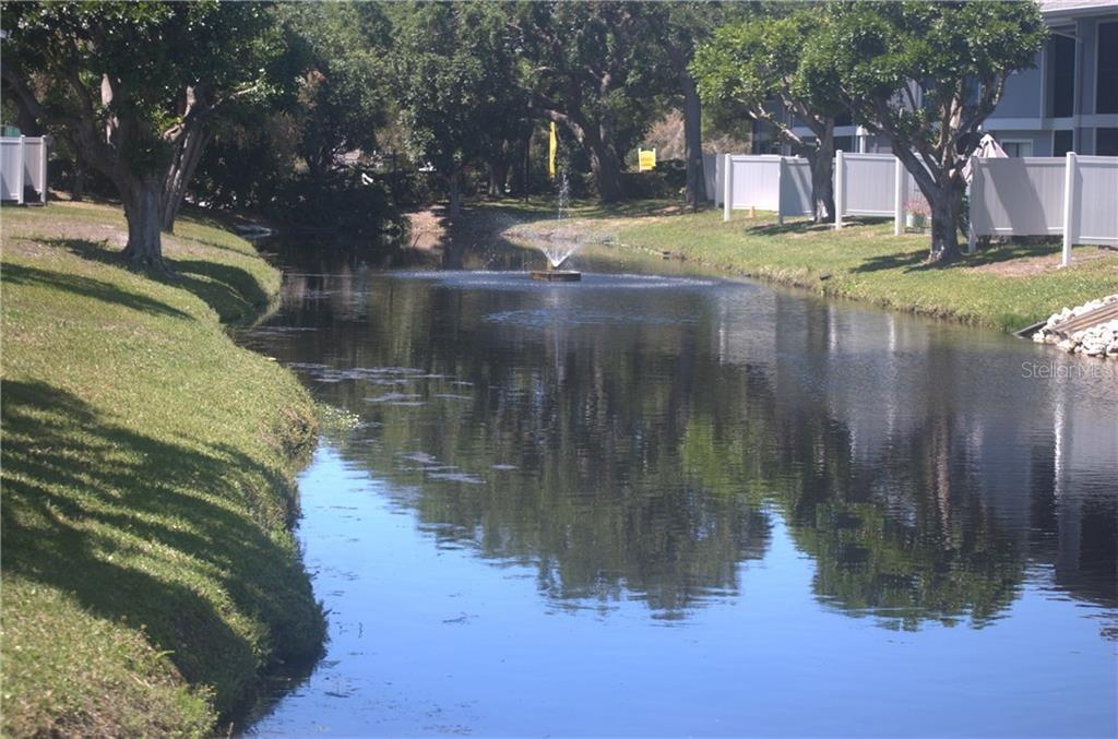 Condo for sale at 6033 34th St W #2, Bradenton, FL 34210 - MLS Number is A4215254