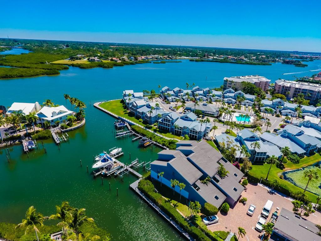 loft - Condo for sale at 1215 Dockside Pl #204, Sarasota, FL 34242 - MLS Number is A4215997
