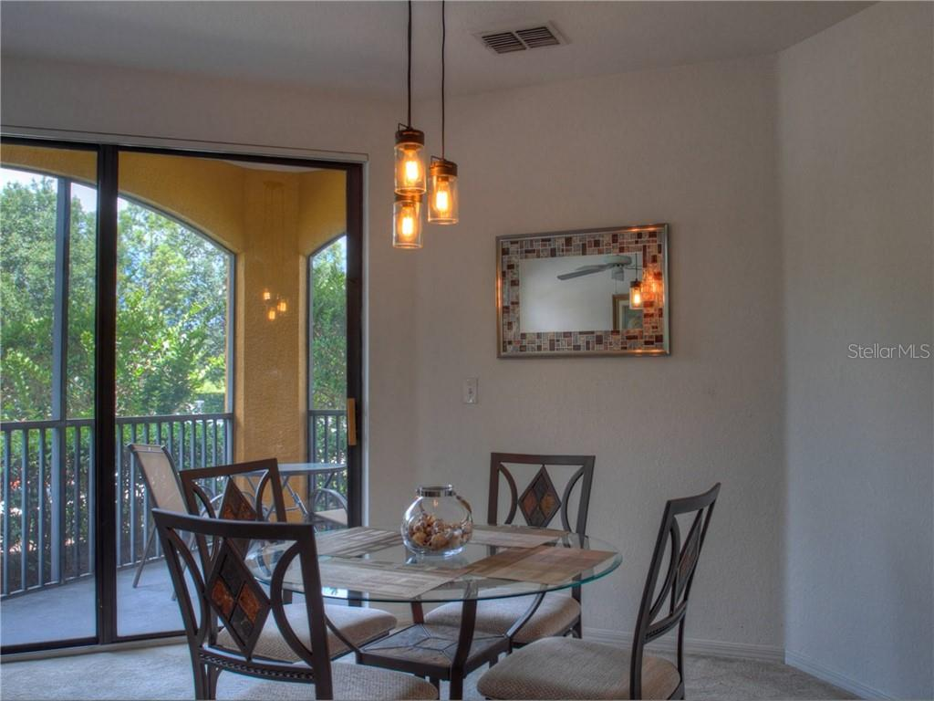 Condo for sale at 8351 38th Street Cir E #101, Sarasota, FL 34243 - MLS Number is A4400383