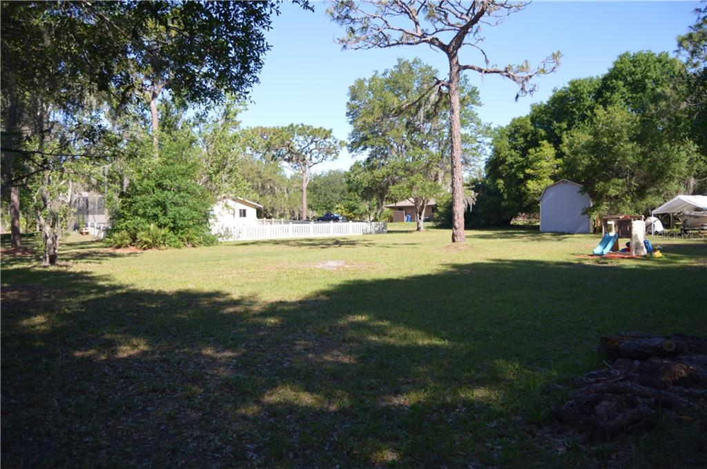 Single Family Home for sale at 6312 98th St E, Bradenton, FL 34202 - MLS Number is A4400671