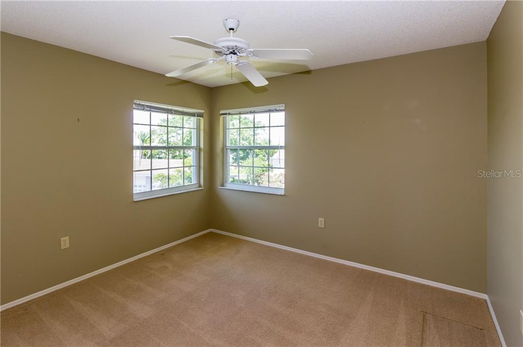 Condo for sale at 1333 Perico Point Cir, Bradenton, FL 34209 - MLS Number is A4401955