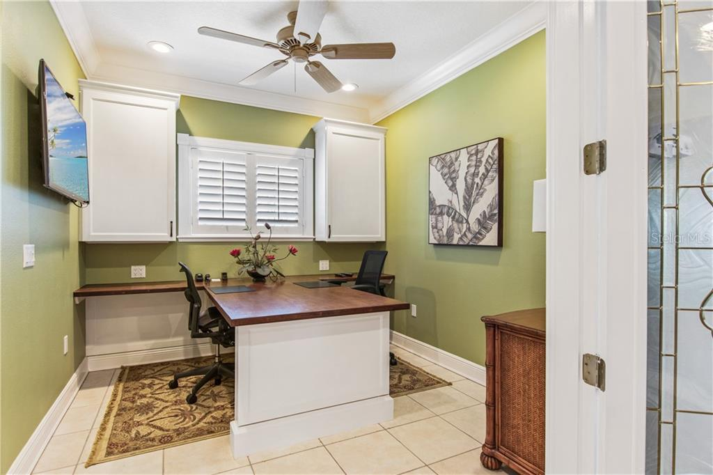 Single Family Home for sale at 216 Chilson Ave, Anna Maria, FL 34216 - MLS Number is A4401971