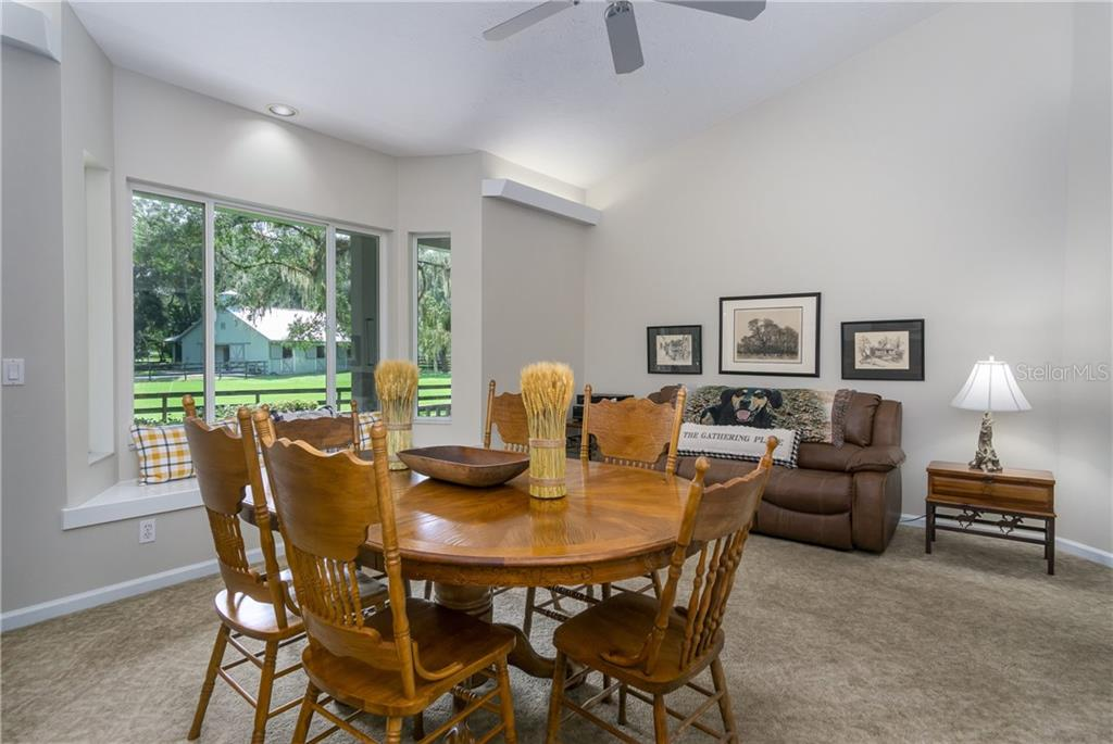 Single Family Home for sale at 7087 Saddle Creek Ln, Sarasota, FL 34241 - MLS Number is A4403716