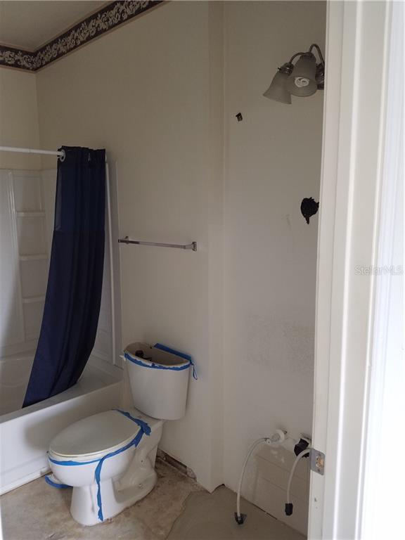 Master Bath - Condo for sale at 4802 51st St W #906, Bradenton, FL 34210 - MLS Number is A4403780