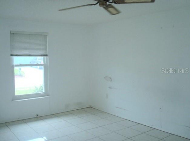 Single Family Home for sale at 3501 69th St W, Bradenton, FL 34209 - MLS Number is A4404588