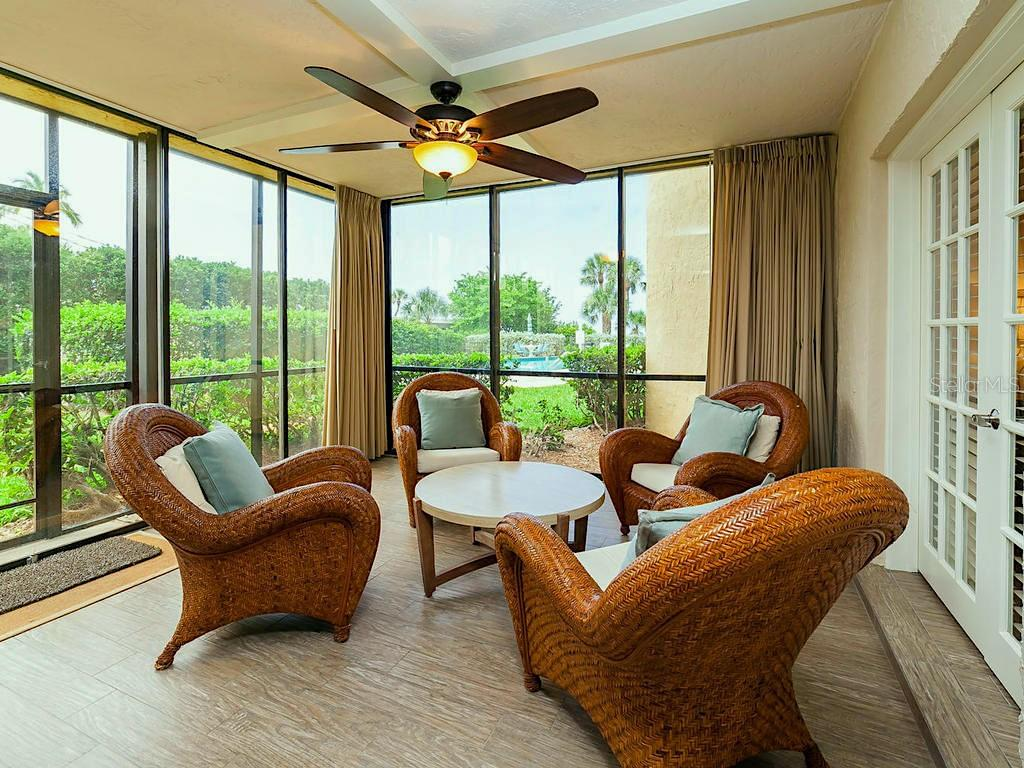 Gulf View Lanai - Condo for sale at 4215 Gulf Of Mexico Dr #103, Longboat Key, FL 34228 - MLS Number is A4404956