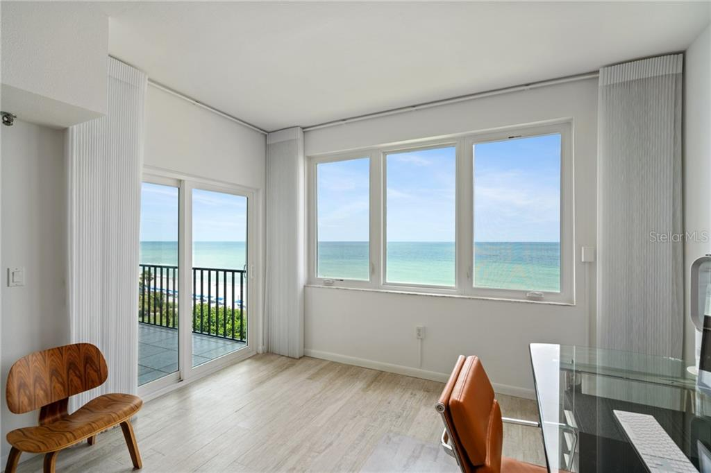 Condo for sale at 2675 Gulf Of Mexico Dr #502, Longboat Key, FL 34228 - MLS Number is A4405701