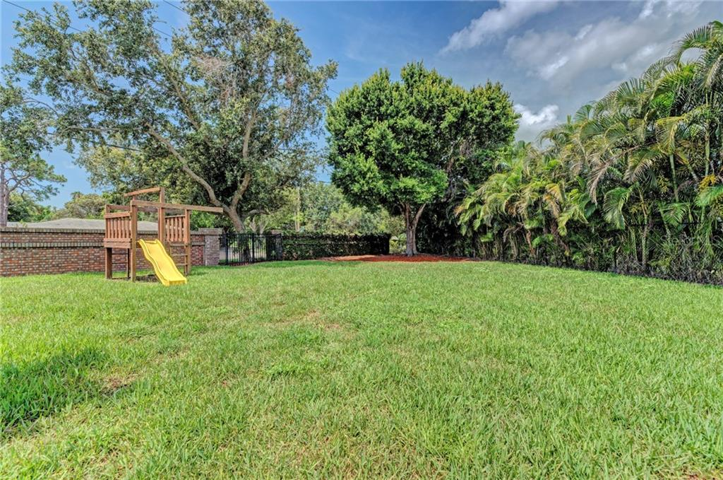 Single Family Home for sale at 2022 84th Street Cir Nw, Bradenton, FL 34209 - MLS Number is A4408074