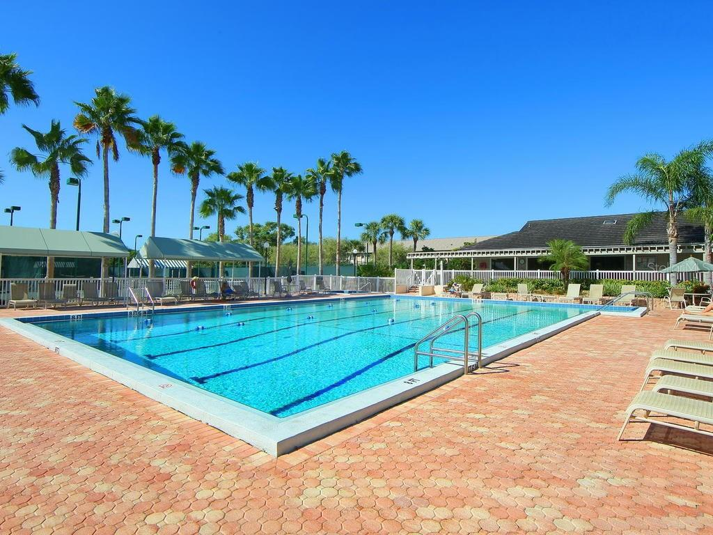 Condo for sale at 5420 Eagles Point Cir #306, Sarasota, FL 34231 - MLS Number is A4408083