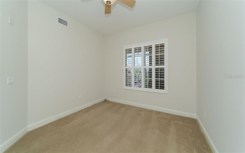 Grand Community Room - Condo for sale at 6465 Watercrest Way #403, Lakewood Ranch, FL 34202 - MLS Number is A4409044