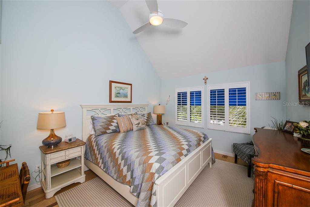 Master Bedroom - Condo for sale at 1910 Harbourside Dr #503, Longboat Key, FL 34228 - MLS Number is A4409634
