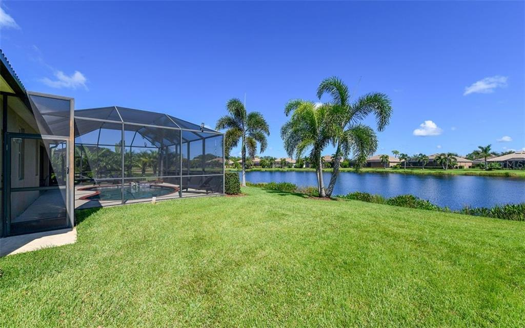 Single Family Home for sale at 8311 River Preserve Dr, Bradenton, FL 34212 - MLS Number is A4410291