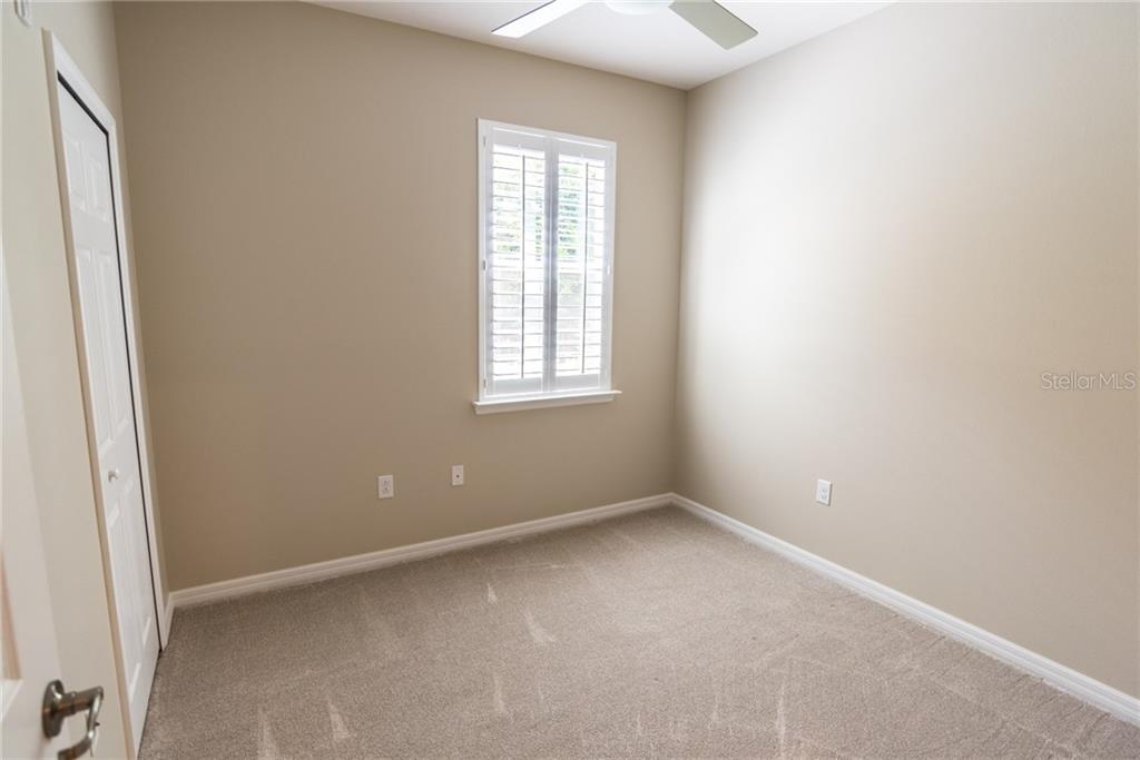Condo for sale at 5466 Soapstone Pl #9-106, Sarasota, FL 34233 - MLS Number is A4413099