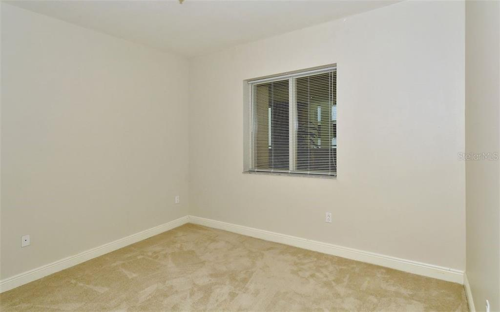 Condo for sale at 1771 Ringling Blvd #1105, Sarasota, FL 34236 - MLS Number is A4413202