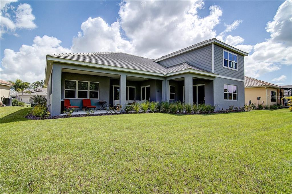 Single Family Home for sale at 12650 Harney St, Venice, FL 34293 - MLS Number is A4414547