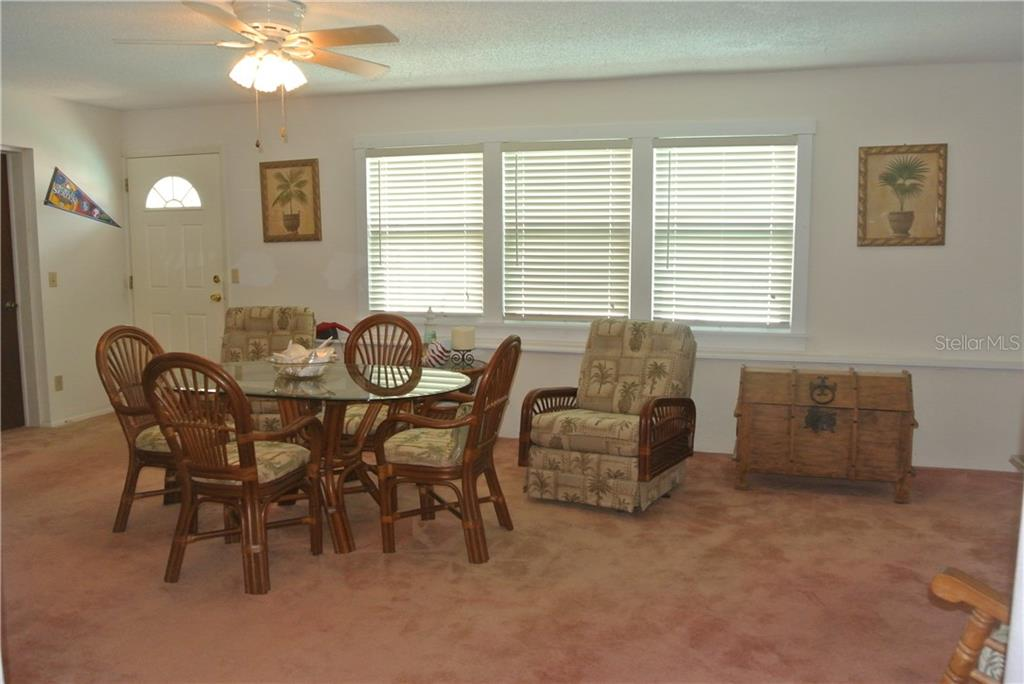 Bonus Room - Single Family Home for sale at 111 55th St Nw, Bradenton, FL 34209 - MLS Number is A4414676