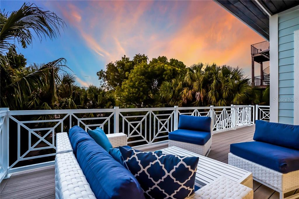 Single Family Home for sale at 104 Mangrove Ave, Anna Maria, FL 34216 - MLS Number is A4414731