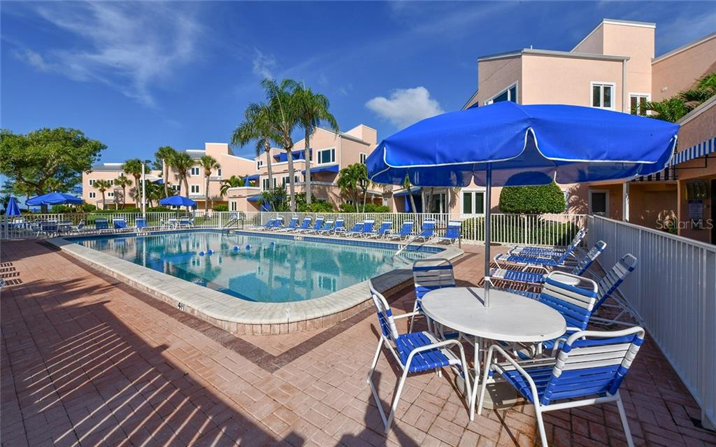 Condo for sale at 4725 Gulf Of Mexico Dr #212, Longboat Key, FL 34228 - MLS Number is A4414979