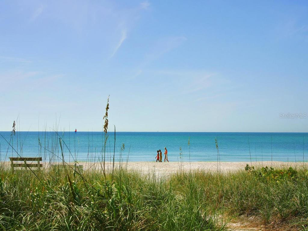 Condo for sale at 3040 Grand Bay Blvd #291, Longboat Key, FL 34228 - MLS Number is A4415540