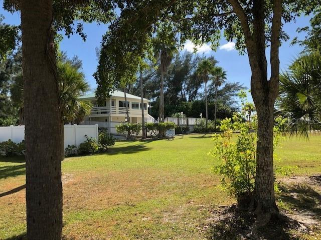 Island Clubhouse and Pool - Single Family Home for sale at 13114 Via Flavia, Placida, FL 33946 - MLS Number is A4416122