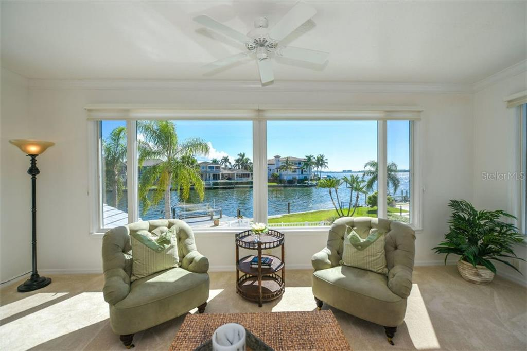 Master - Single Family Home for sale at 7689 Cove Ter, Sarasota, FL 34231 - MLS Number is A4417242