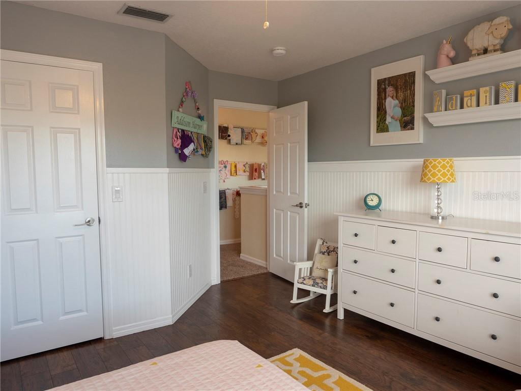 How pretty is this room!? - Single Family Home for sale at 3803 5th Ave Ne, Bradenton, FL 34208 - MLS Number is A4417524
