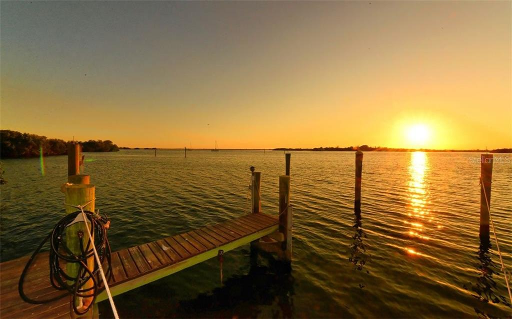 Single Family Home for sale at 315 Useppa Is, Captiva, FL 33924 - MLS Number is A4418254
